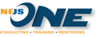 NFJS One - Training, Consulting, Mentoring
